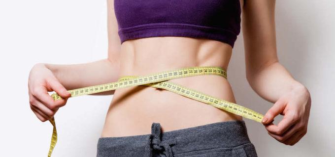 Cercetătorii au descoperit un aliment care poate reduce ţesutul adipos de pe abdomen | Lifestyle