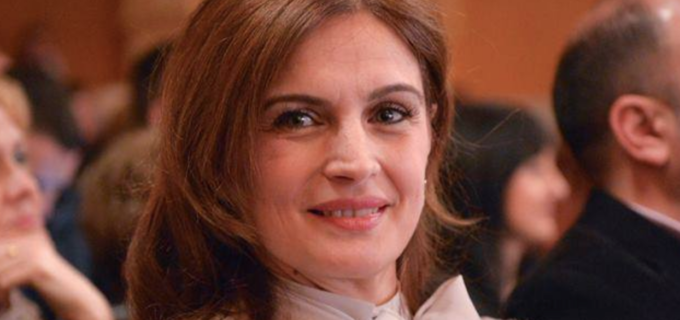 Cristina Burciu: Cabinetele de medicină de familie, scutite de la plata impozitului pe clădiri