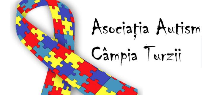Asociația Autism Câmpia Turzii organizează workshop-uri gratuite pentru cadre didactice, specialiști, părinți și toți cei care interacționează cu copii cu autism