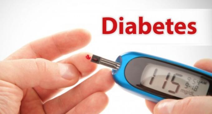 Teste gratuite pentru persoanele diagnosticate cu diabet la Câmpia Turzii