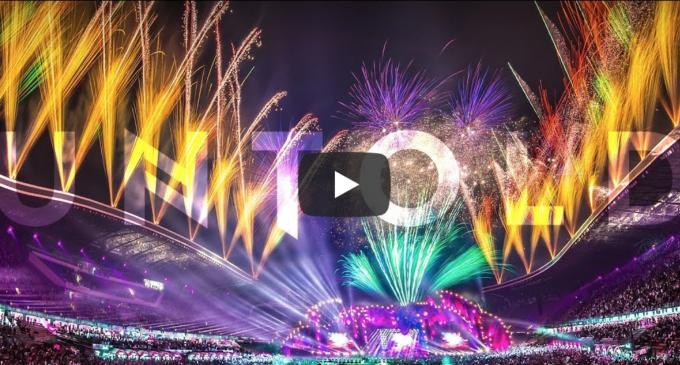 UNTOLD Festival 2017 – Aftermovie. Vezi când se pun în vânzare primele 10.000 de abonamete pentru Untold 2018: