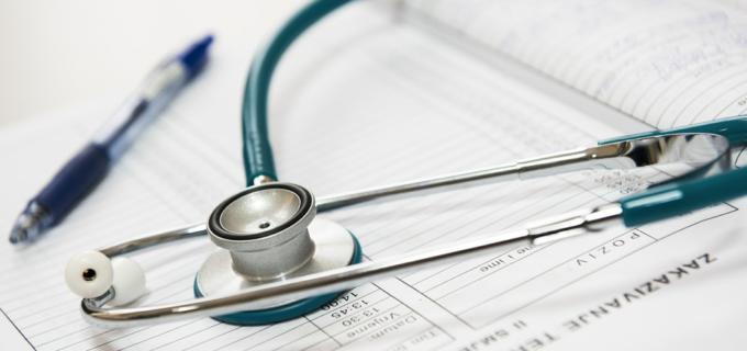 Concediul medical și adeverința de la angajator pot fi eliberate online în perioada stării de urgență