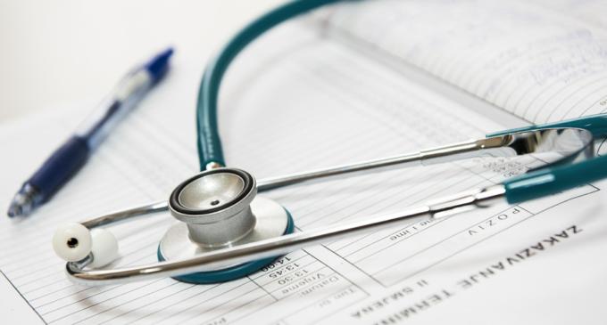 Clujul, în top 10 cele mai bune orașe din țară ca facilități medicale