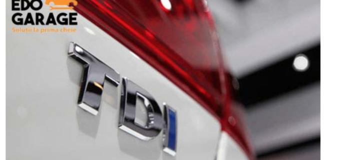 Ai maşină diesel? 4 lucruri DE ŢINUT MINTE iarna