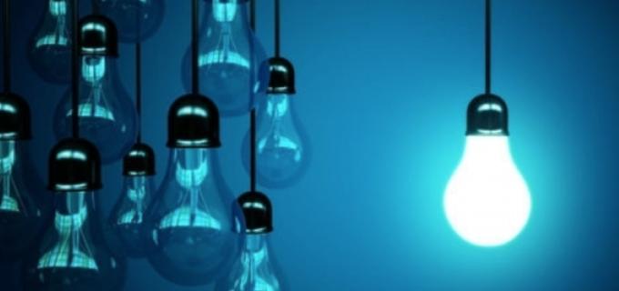 Electrica anunță întreruperea furnizării energiei electrice pe mai multe străzi din municipiul Câmpia Turzii