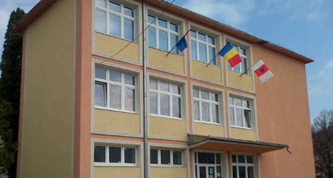 """Şcoala Gimnazială """"Andrei Şaguna"""" Turda, organizează Concursul Regional """"Olimpiada Pământului"""", ediţia a VIII-a"""