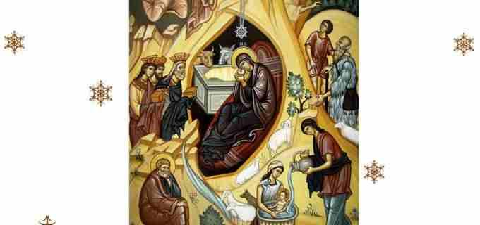 """""""Colindăm colind duios"""" – concert de colinde al Parohiilor Ortodoxe din Municipiul Câmpia Turzii"""