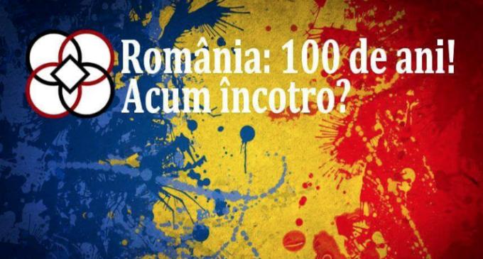 """Școala Generală """"Teodor Murășanu"""" găzduiește o competiție națională de discursuri publice"""