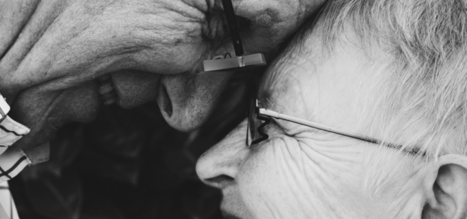 Primăria Municipiului Câmpia Turzii premiază cuplurile care au împlinit 50 de ani de la căsătorie