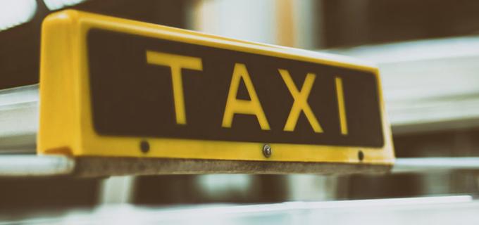 Primăria Turda: În perioada 15 FEBRUARIE – 15 MARTIE 2018 se vizează autorizaţiile taxi