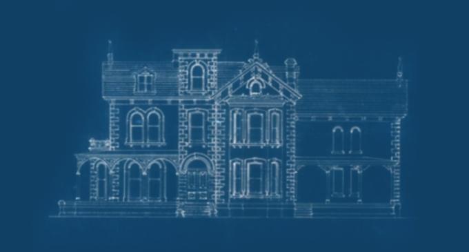 Comisia Europeană ridică pragul de finanțare pentru proiectele de restaurare a patrimoniului cultural