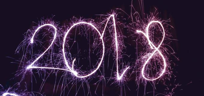 Mesaje de anul nou, urări și felicitări