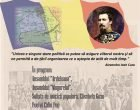 Unirea Principatelor Române sărbătorită la Câmpia Turzii
