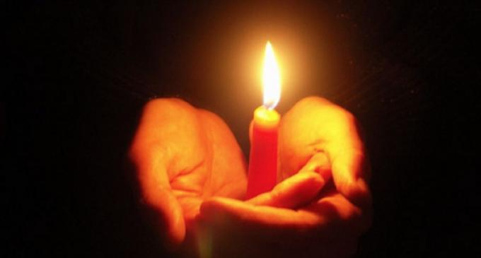 Mesaj de condoleanțe al  PNL Câmpia Turzii în urma decesului celei care a fost LUCA Minodora, primarul comunei Băișoara.