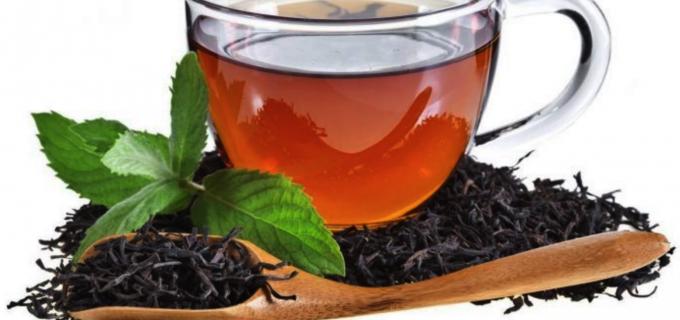 Mai multe studii au arătat că ceaiul negru poate preveni apariția cancerului
