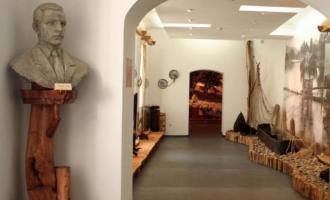 Muzeul Etnografic al Transilvaniei, prima instituție din România membră a prestigioasei Organizații Europene de Istorie Rurală