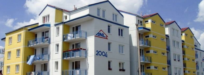 Comisia Socială din cadrul Primăriei Municipiului Câmpia Turzii aduce la cunoștință faptul că în blocul ANL 2004 s-a eliberat un apartament cu 2 camere