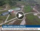 TVR Cluj: Turda, exemplu de bune practici