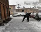 Informare – Poliția Locală Turda
