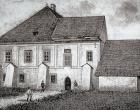 Muzeul de Istoie Turda – Program de funcționare pentru data de 24 ianuarie