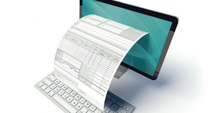 Obligaţiile fiscale pe care le au contribuabilii în luna martie 2020