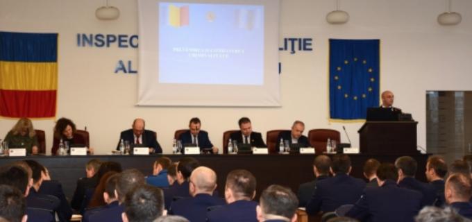 6.533 de permise de conducere au fost reținute în anul 2017 în județul Cluj