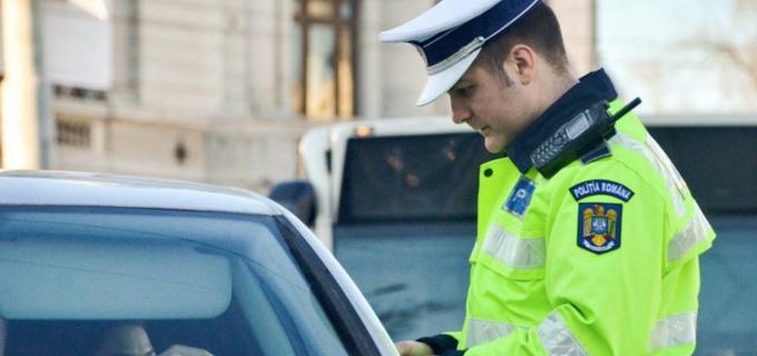 Procurorii vor prelungi, din oficiu, dovezile înlocuitoare cu drept de circulație ale permisului de conducere