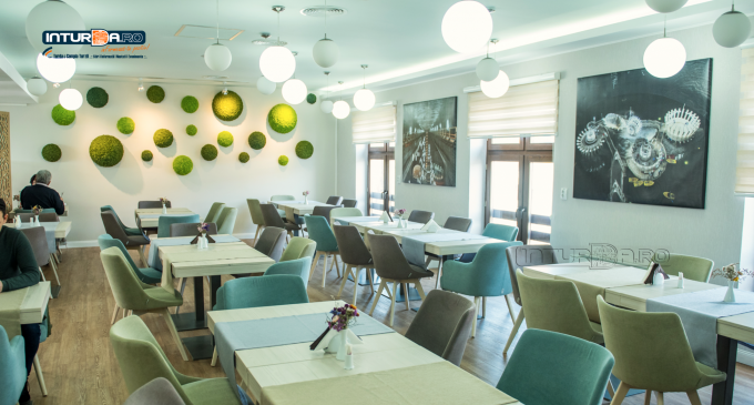 Municipiul Turda a ieșit din scenariul ROȘU! Se deschid restaurantele