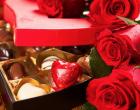 """Poetul turdean, Călin Pop: """"Valentine's Day este ceva mult prea comercial ca să aibă vreo legătură cu IUBIREA"""""""