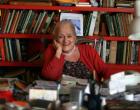 Premiul Elisabeth Pilkington Rațiupentru Sănătate Mintală