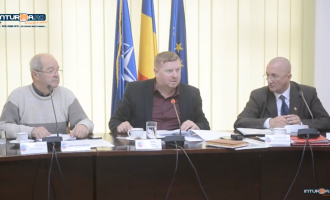 Consiliul Local al municipiului Câmpia Turzii se întrunește săptămâna viitoare în ședință ordinară