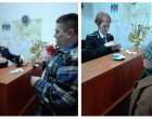 Poliția Locală Turda salută actul de civism dovedit de o turdeancă