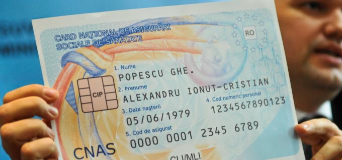 Românii fără venituri vor plăti mai puțin dacă vor să beneficieze de servicii medicale în sistemul sanitar de stat