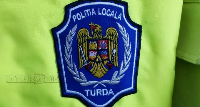 Informare – Obiecte aflate în custodia Poliției Locale