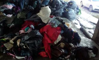 VIDEO: Poliția locală Turda – În alertă maximă pe linia păstrării curățeniei orașului!