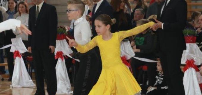 Vezi aici rezultatele dansatorilor turdeni la Cupa Oradea și Cupa Cetății