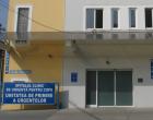 Spitalul Clinic de Urgență pentru Copii va asigura permanența în minivacanța de Rusalii