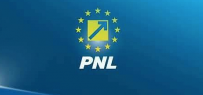 Parlamentarii PNL au depus azi un amendament prin care impozitează pensiile speciale și redirecționează banii în lupta anti-COVID