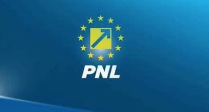PNL Cluj: Dezvoltarea judeţului Cluj, virusată de ciuma roşie!