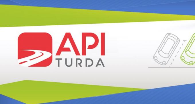 API Turda a anunțat noul program de lucru cu publicul