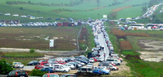 Salina Turda anuntă modificarea orarului de vizitare