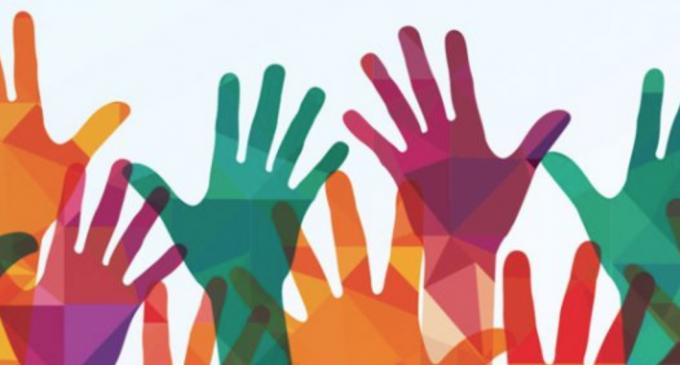 Activităti dedicate Săptămânii Nationale a Voluntariatului
