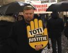 """Drept la replică – Primarul Dorin Lojigan: """"Nu voi tolera nici coruptia, dar nici denigrarea institutiei noastre"""""""
