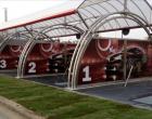 Primaria Turda – Clarificari privind inchiderea spalatoriilor auto care functionau in ilegalitate.