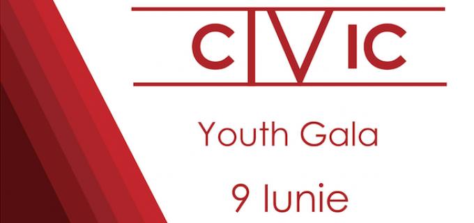 The Da Vinci System: Celebrăm#TineriiTitanicare depun toate eforturile posibilepentru a transforma lumea într-un loc un pic mai bun prin educatie