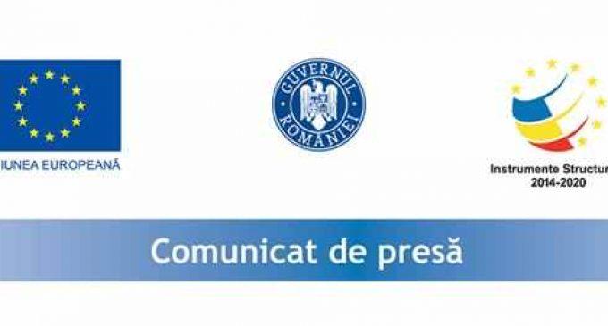 """Compania de Apă Arieș S.A. a atribuit contractul de furnizare """"Lot 3-FURNIZARE DOTĂRI DE LABORATOR"""""""