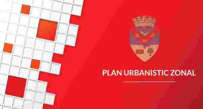 Publicul este invitat sa transmită observatii și propuneri privind planul urbanistic zonal construire locuinte colective P+2E în Turda