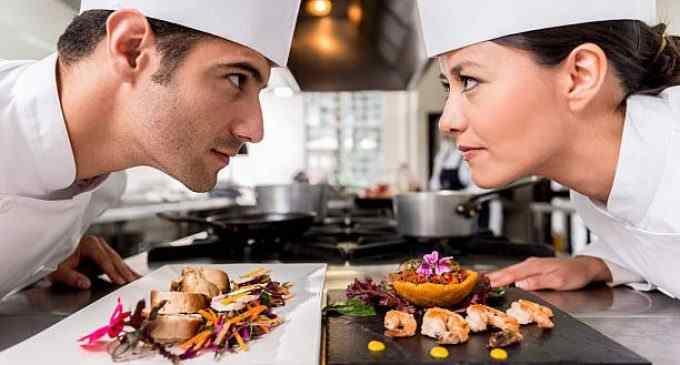 Ești bucătar cu talent? Te așteptăm la concurs! ZMT lansează în premieră Concursul Cheff Bucătar!