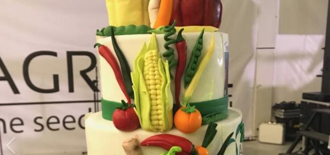 AGROSEL a sărbătorit 20 de ani de la înființare