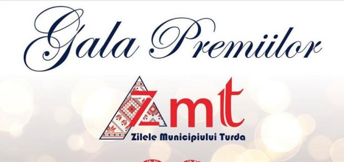 START VOT – Gala Premiilor ZMT 2018